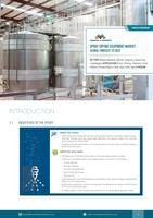 pic_spray drying equipment.jpg